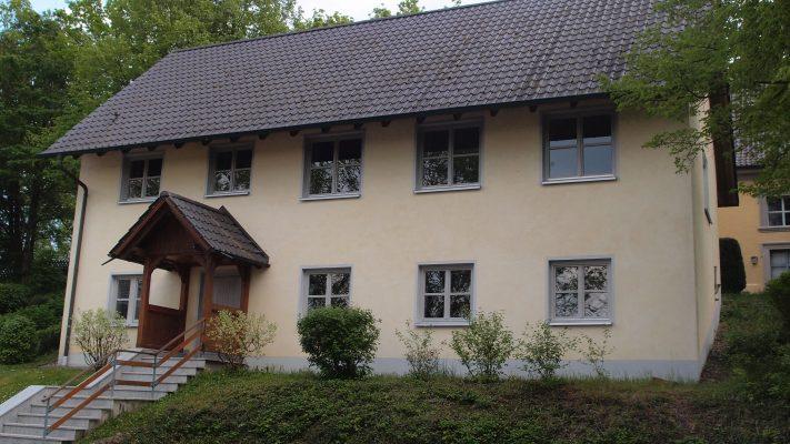 Gemeindehaus 3